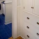 cobalt-blue-bathroom-floor-tile-atlanta-tile