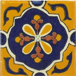 cobalt-blue-yellow-tile-atlanta-2013