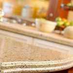 granite-tops-atlanta-tile-2013