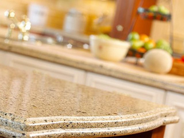 granite-tops-atlanta-tile-2013