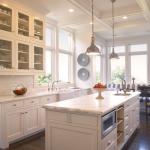 after-kitchen-renovation-atlanta-tile