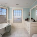 bathroom-remodeling-atlanta-tile