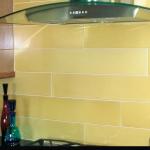 large-fornmat-glas-tile-kitchen-back-splash-atlanta-tile