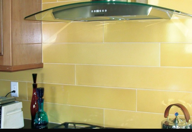 Kitchen Backsplash Large Tiles awesome large backsplash tiles ideas - home decorating ideas