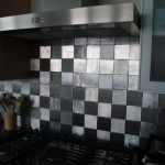 metallic-tile-backsplash-atlanta-tile