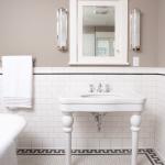 vintage-tile-bathroom-2-remodeling-atlanta-tile