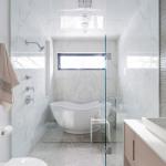after-bathroom-remodeling-atlanta-tile