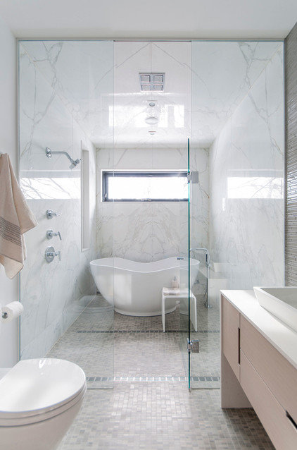 Do S And Don Ts Of Bathroom Remodeling